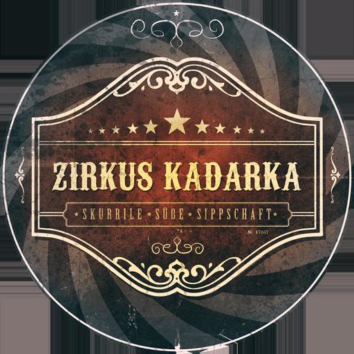 Zirkus Kadarka